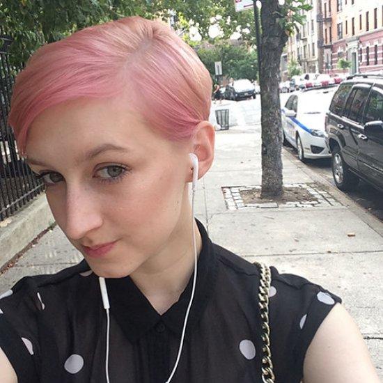 All Manic Panic Hair Colors Ideas