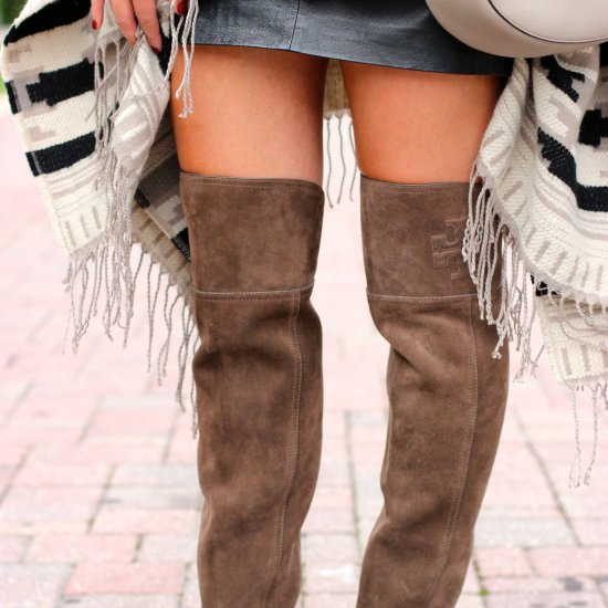 87831111e tory burch simone boots