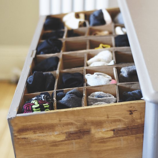Diy underwear drawer organizer stylegawker diy underwear drawer organizer solutioingenieria Image collections