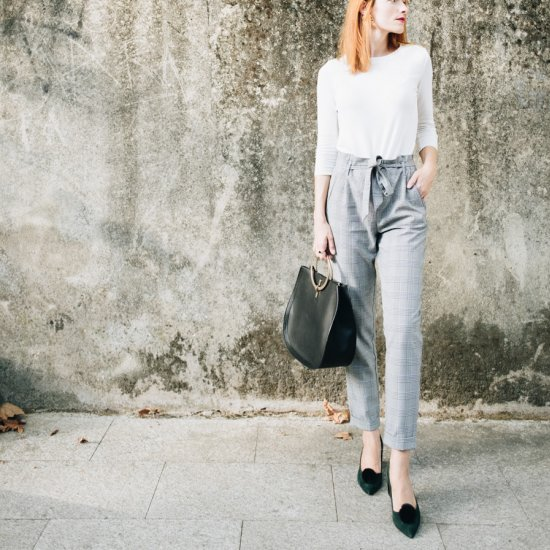 5 Shoe Trend you will want to wear